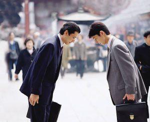 Phong cách sống Danshari tránh động đất của người Nhật Bản