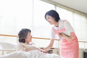 Lưu ý PHẢI BIẾT khi đi Nhật Bản làm điều dưỡng năm 2020