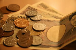 5 khoản chi phí sinh hoạt ở Nhật bắt buộc phải biết